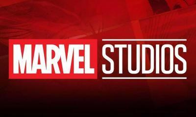 MCU Marvel