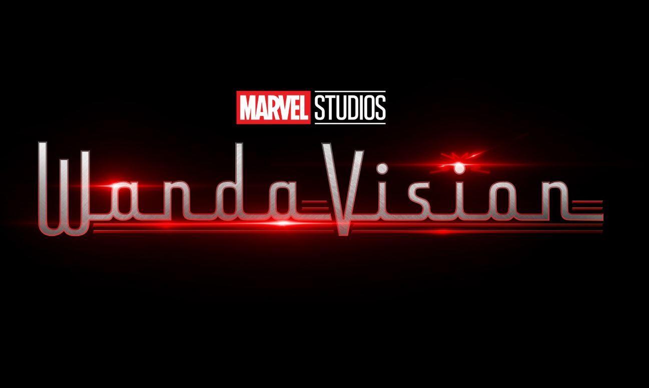 WandaVision MCU