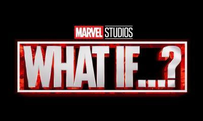 What If? Marvel