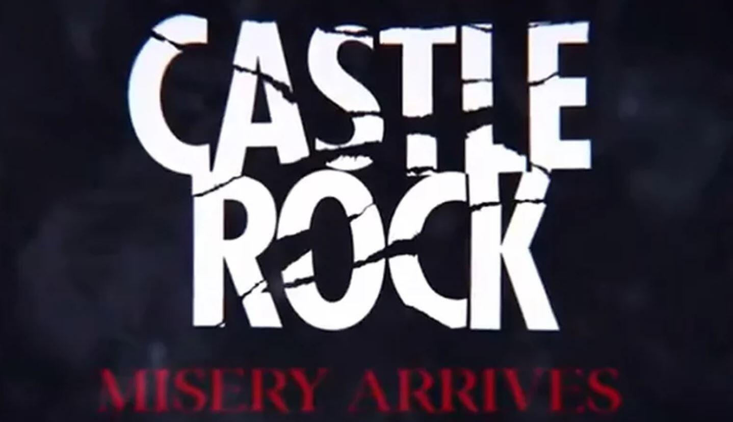 Castle Rock Season 2