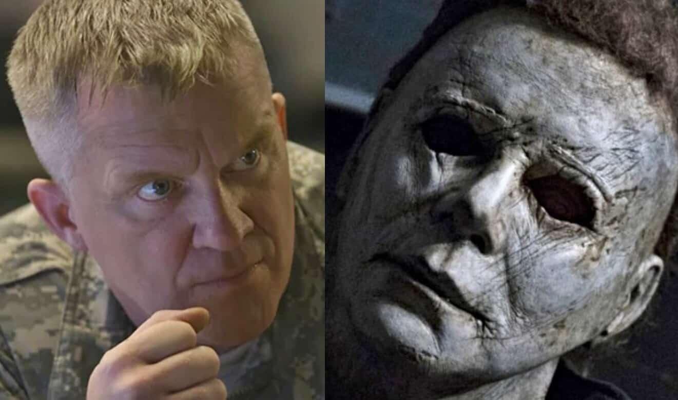 Halloween Kills Tommy Doyle