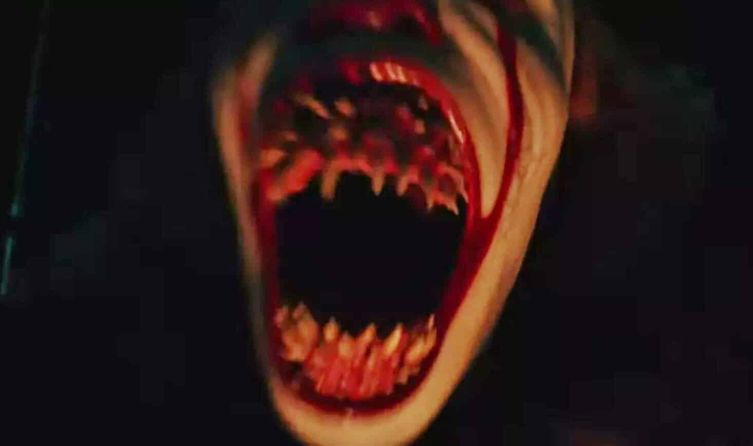u0026 39 it  chapter 2 u0026 39  imax trailer reveals a very hungry pennywise