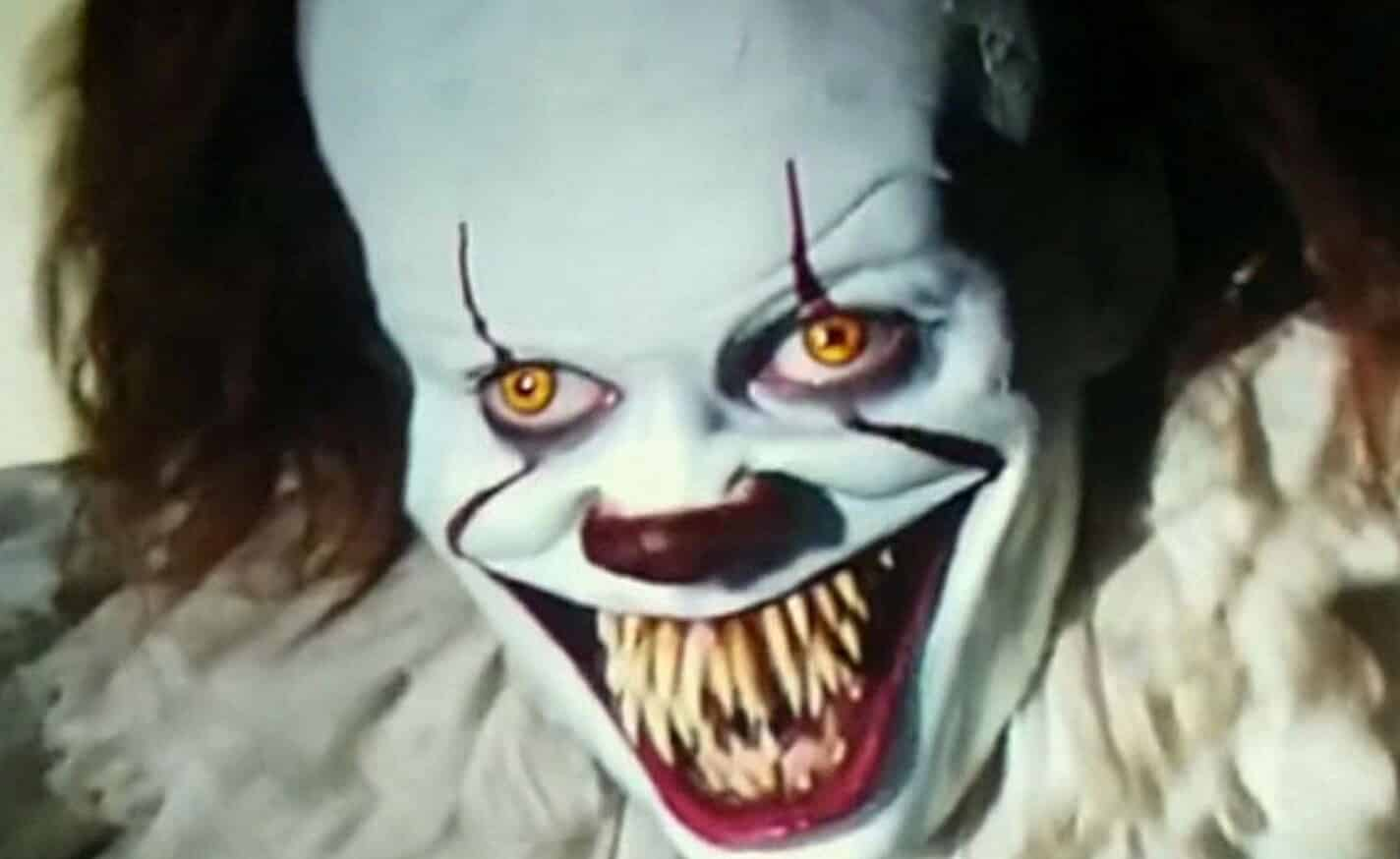 IT: Chapter 3