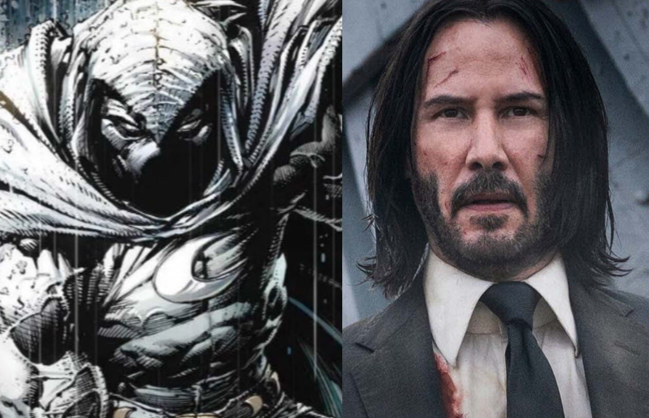 moon-knight-keanu-reeves.jpg