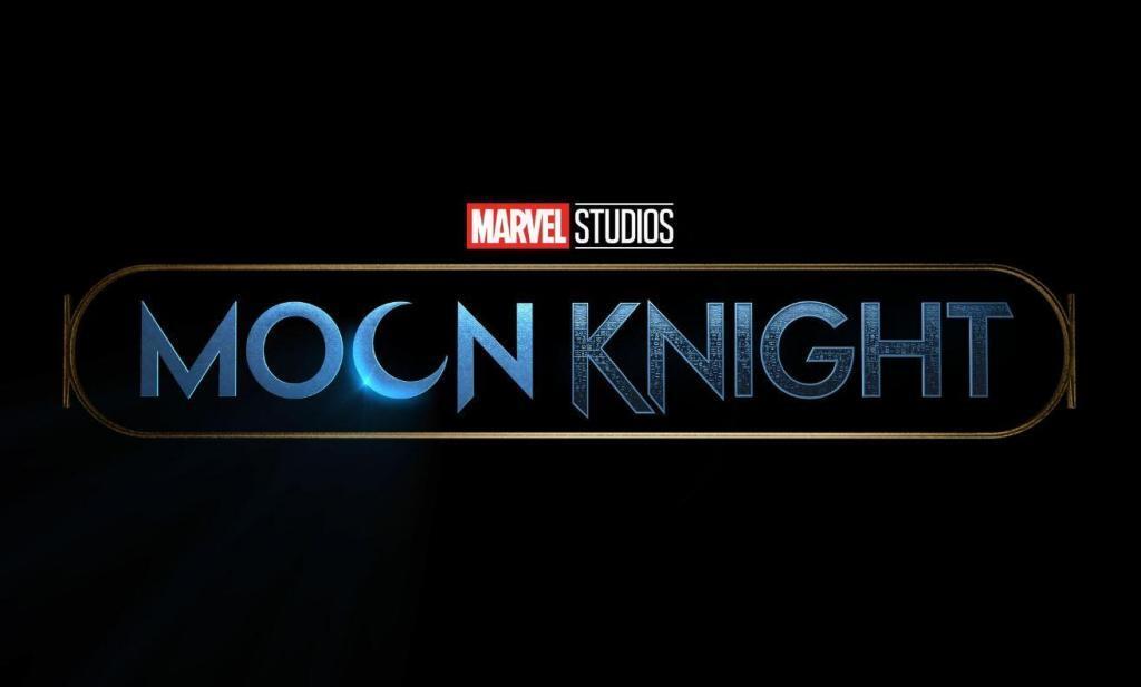 Moon Knight Series Disney Plus d23 expo