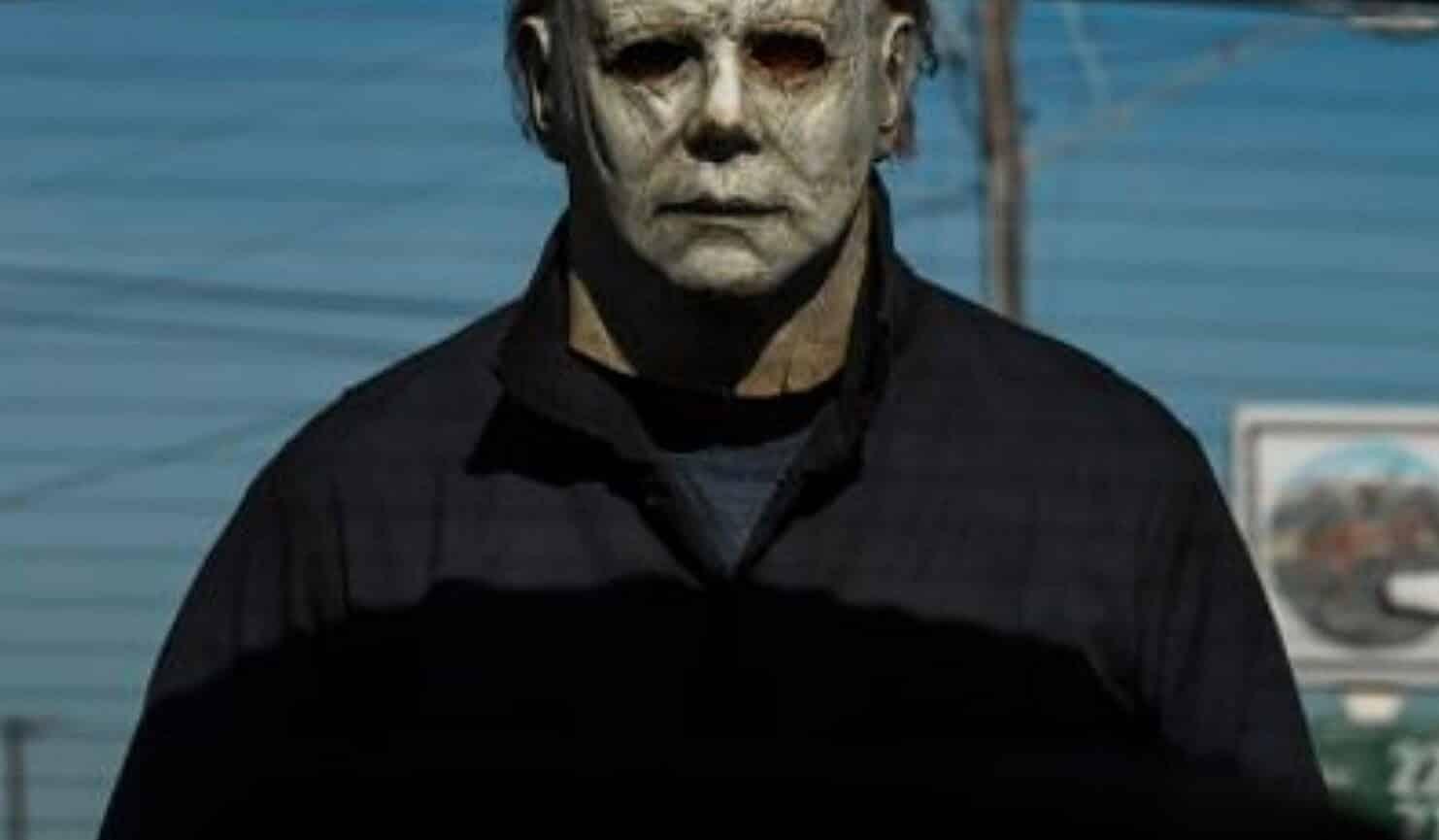 Halloween Kills Filming Officially Underway As Blumhouse