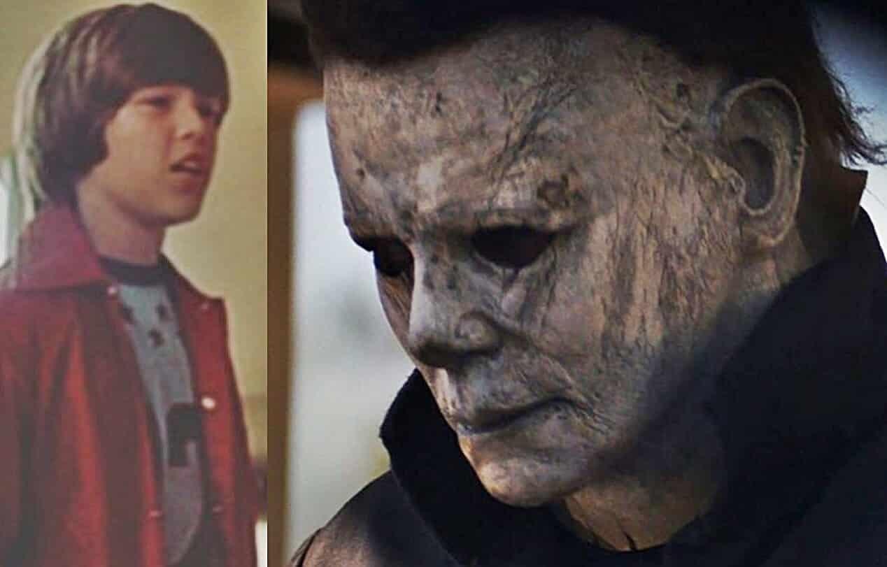 Halloween Kills Lonnie Elam