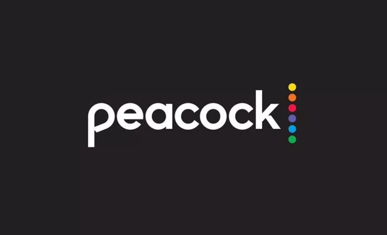 Peacock NBC Streaming Service