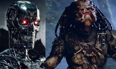 80's films terminator predator