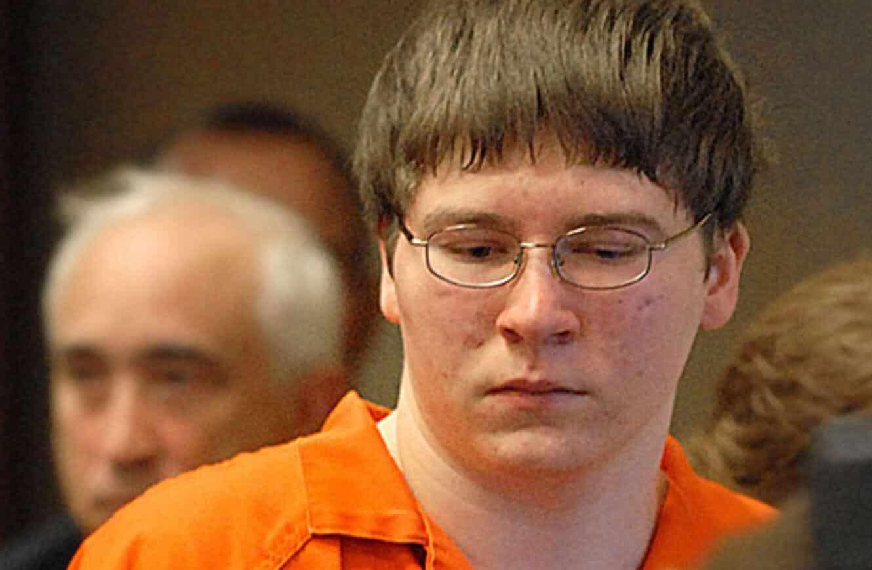 Brendan Dassey Making A Murderer Netflix