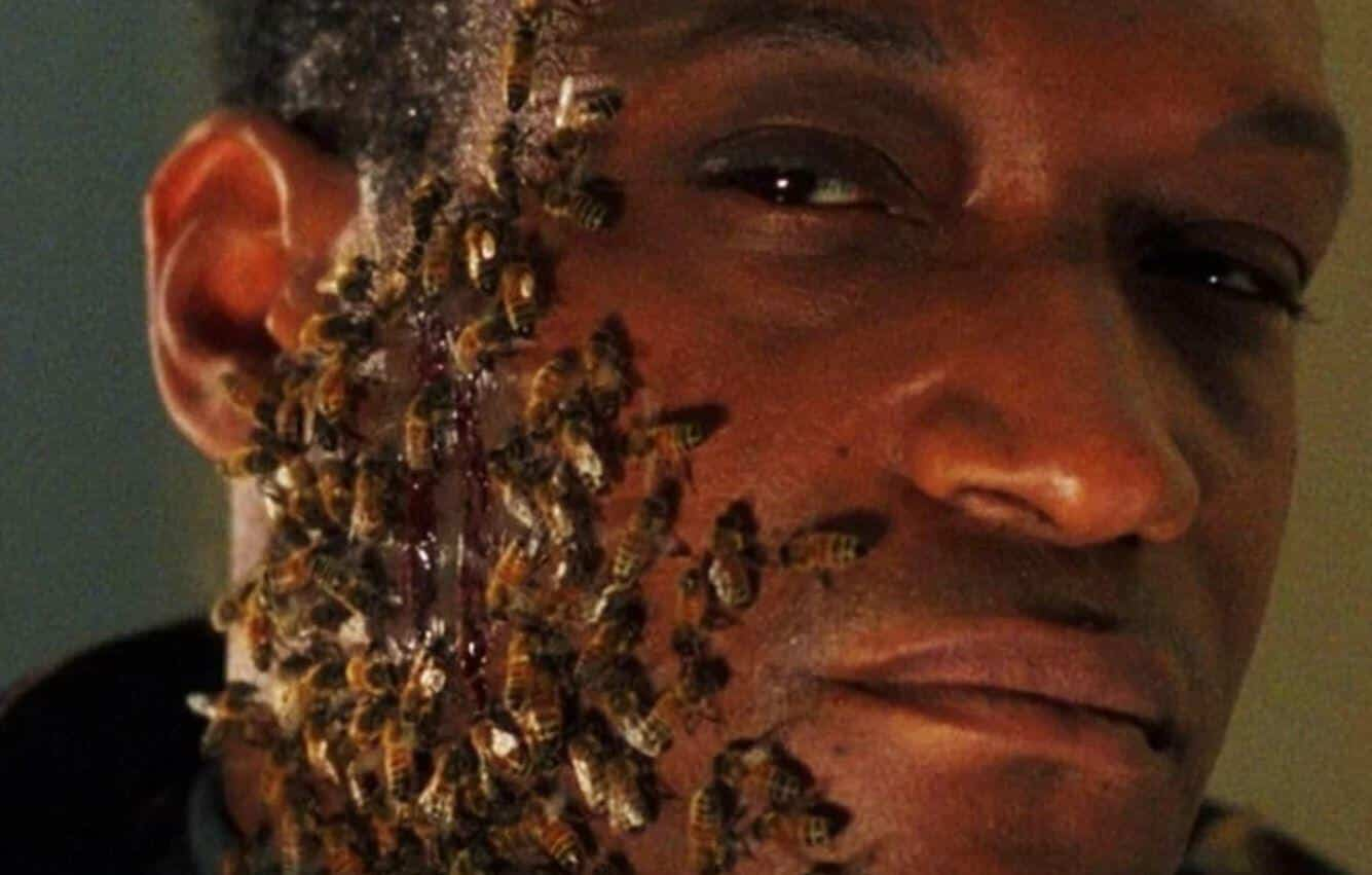 Original 'Candyman' Movie Is Now Streaming On Netflix