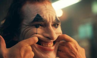 Joker Movie Porn Searches