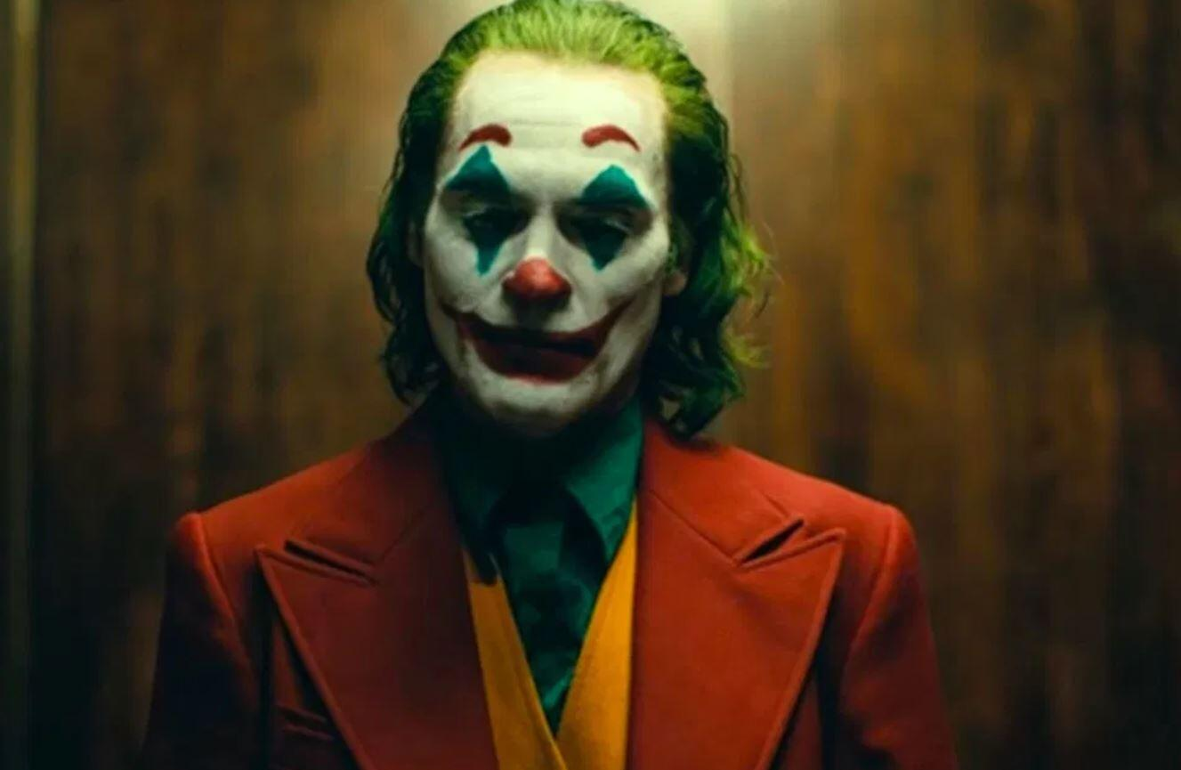 Joker Review It Sure Is A Movie Alright