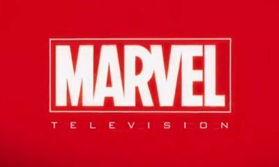 Marvel Television Jeph Loeb