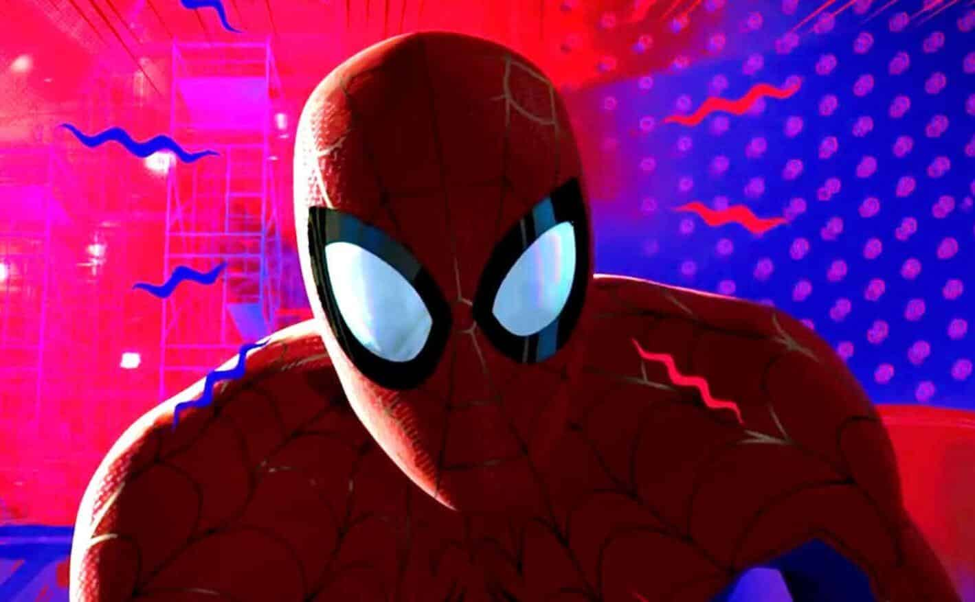 """Image result for spiderman confused"""""""