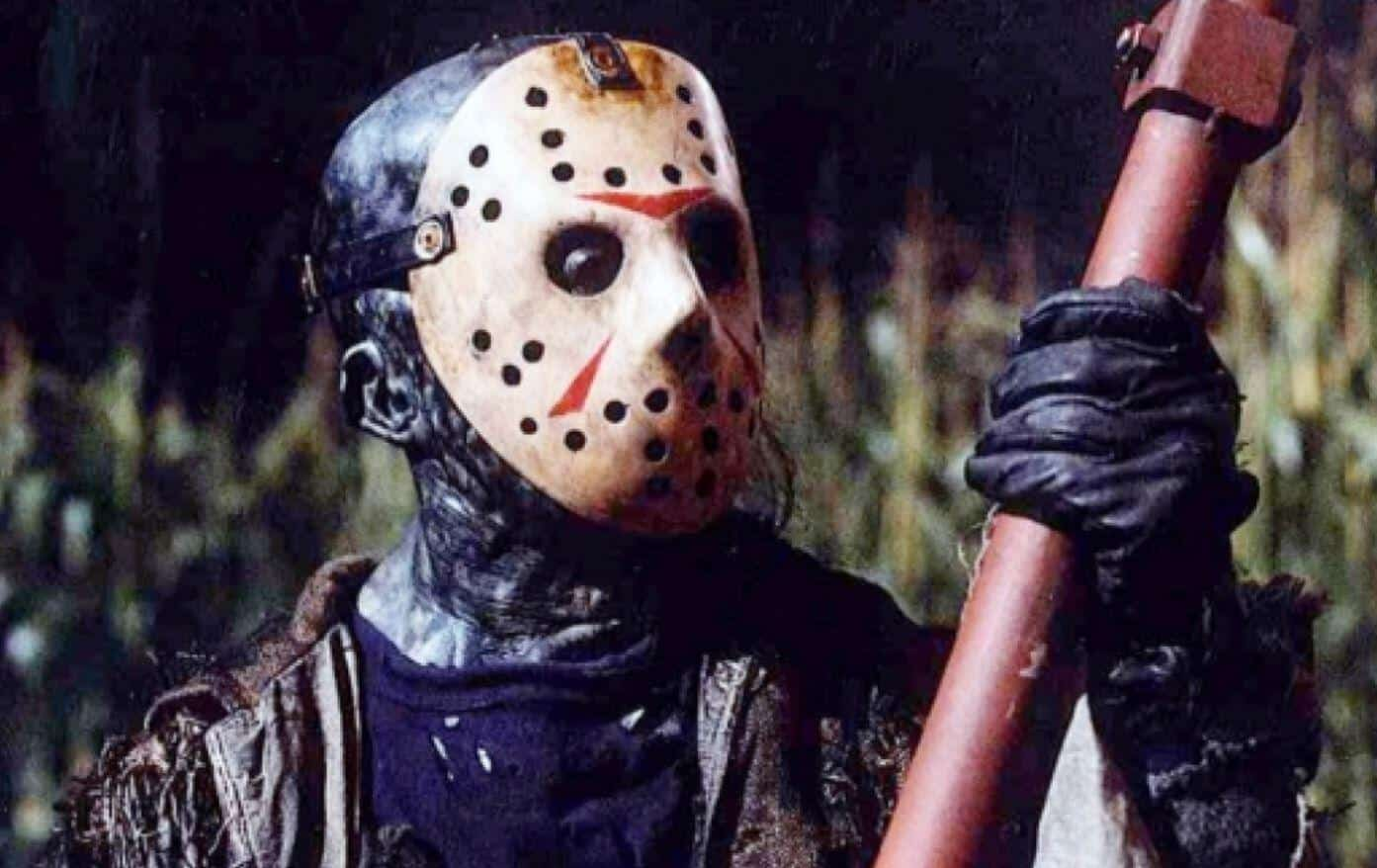 The Mystery Behind Jason Voorhees Father In Friday The 13th