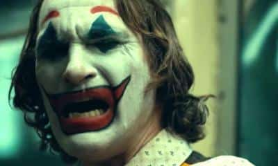 Joker Movie 2
