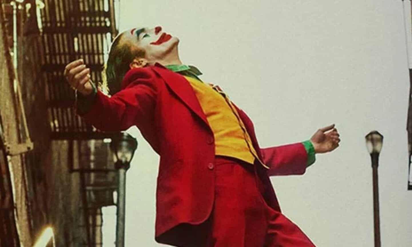 Joker Movie Sequel