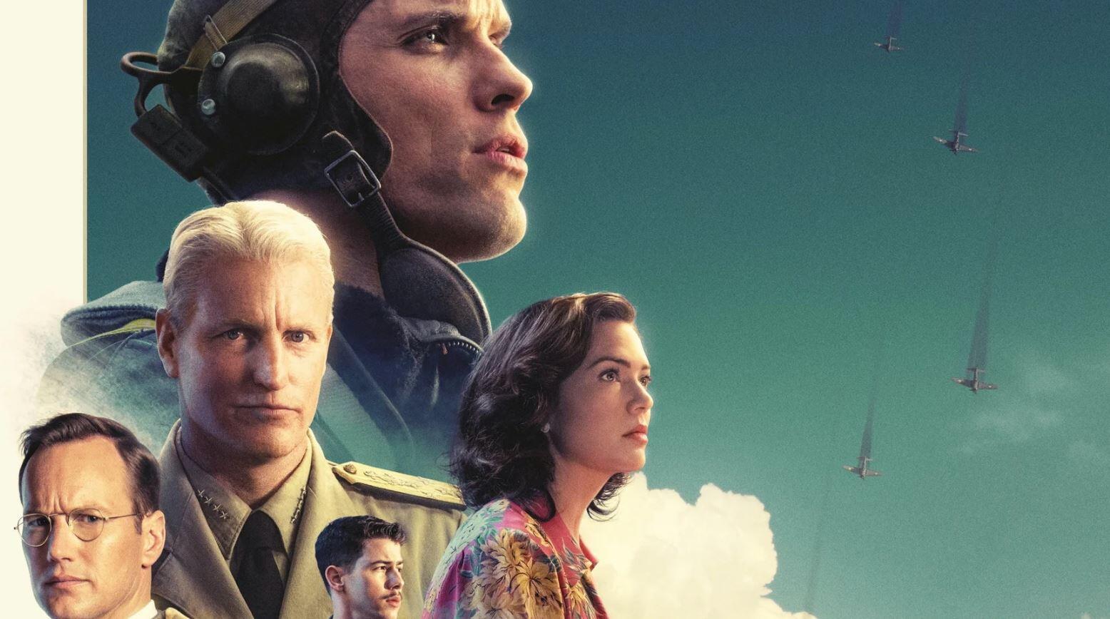 Midway Movie