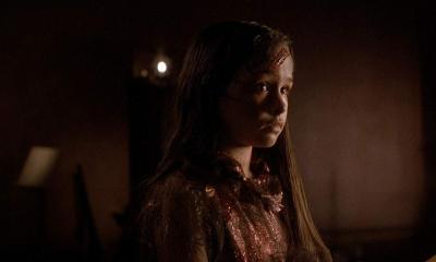 Jamie Lloyd Halloween 5