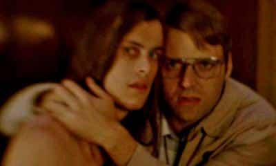 Harry Hains American Horror Story