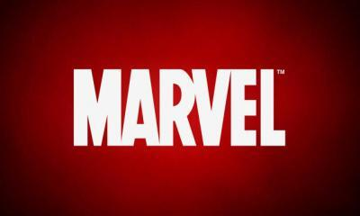 Marvel TV Studios