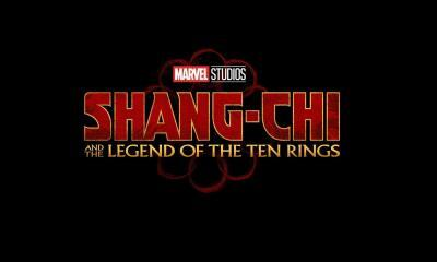 Shang-Chi Movie