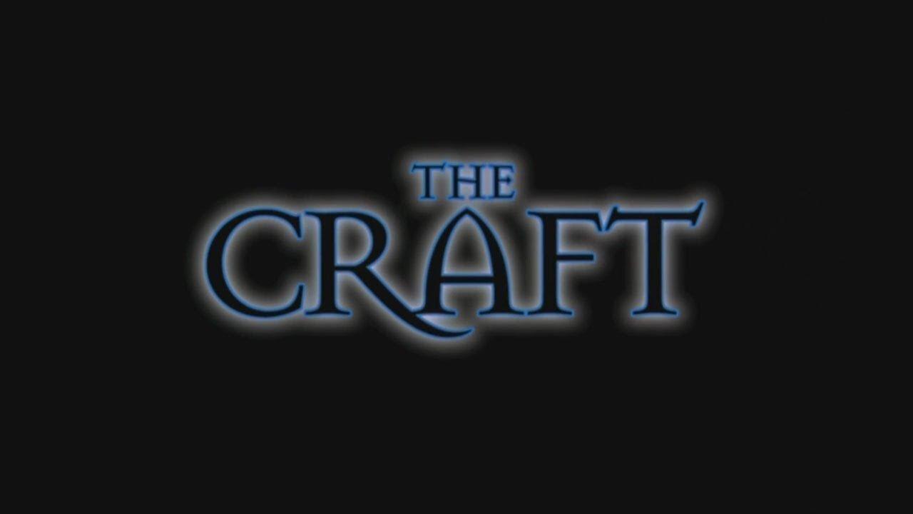 The Craft Movie