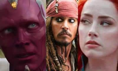 amber heard johnny depp paul bettany