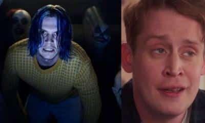 american horror story season 10 macaulay culkin evan peters