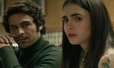 ted bundy movie zac efron