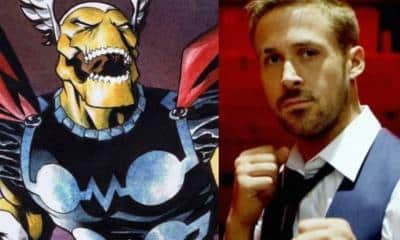 beta ray bill ryan gosling