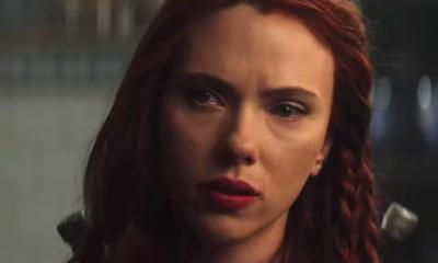 black widow movie mcu