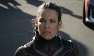 evangeline lilly marvel mcu