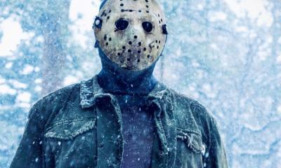friday the 13th fan film never hike in the snow