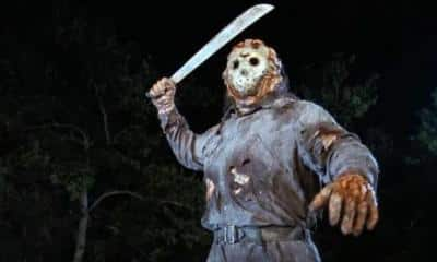 friday the 13th jason goes to hell