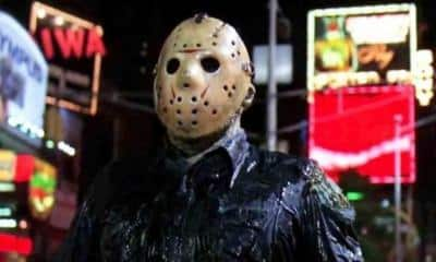 friday the 13th jason voorhees kane hodder