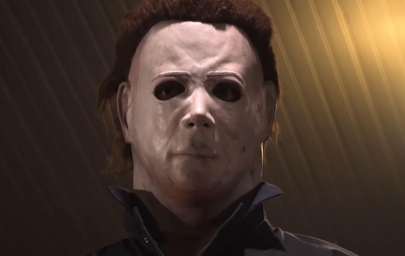 halloween night fan film