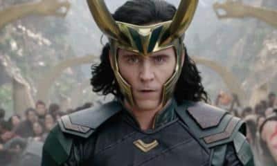 loki marvel series tom hiddleston