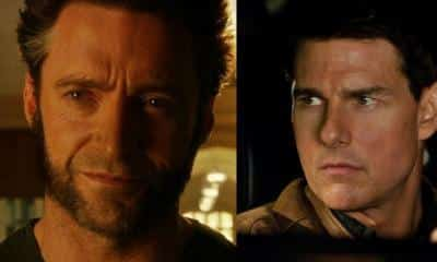 wolverine dougray scott tom cruise