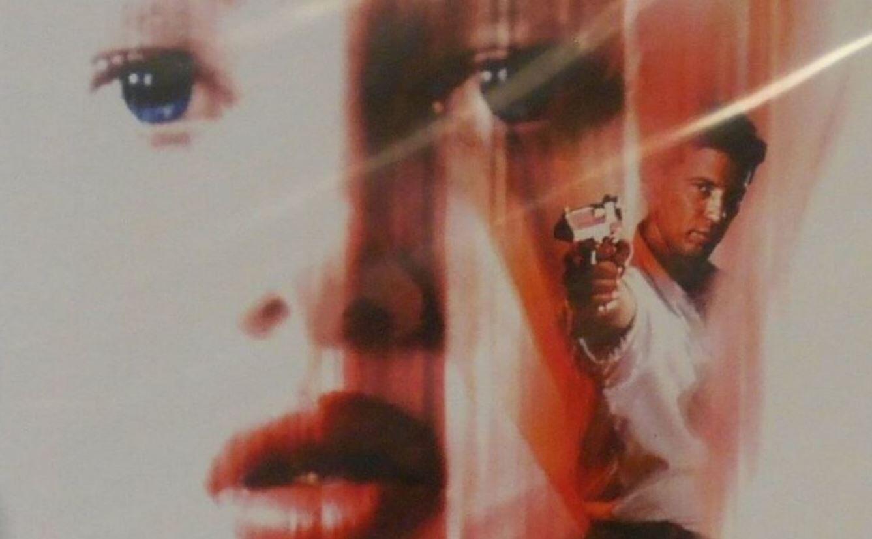 deadly run movie