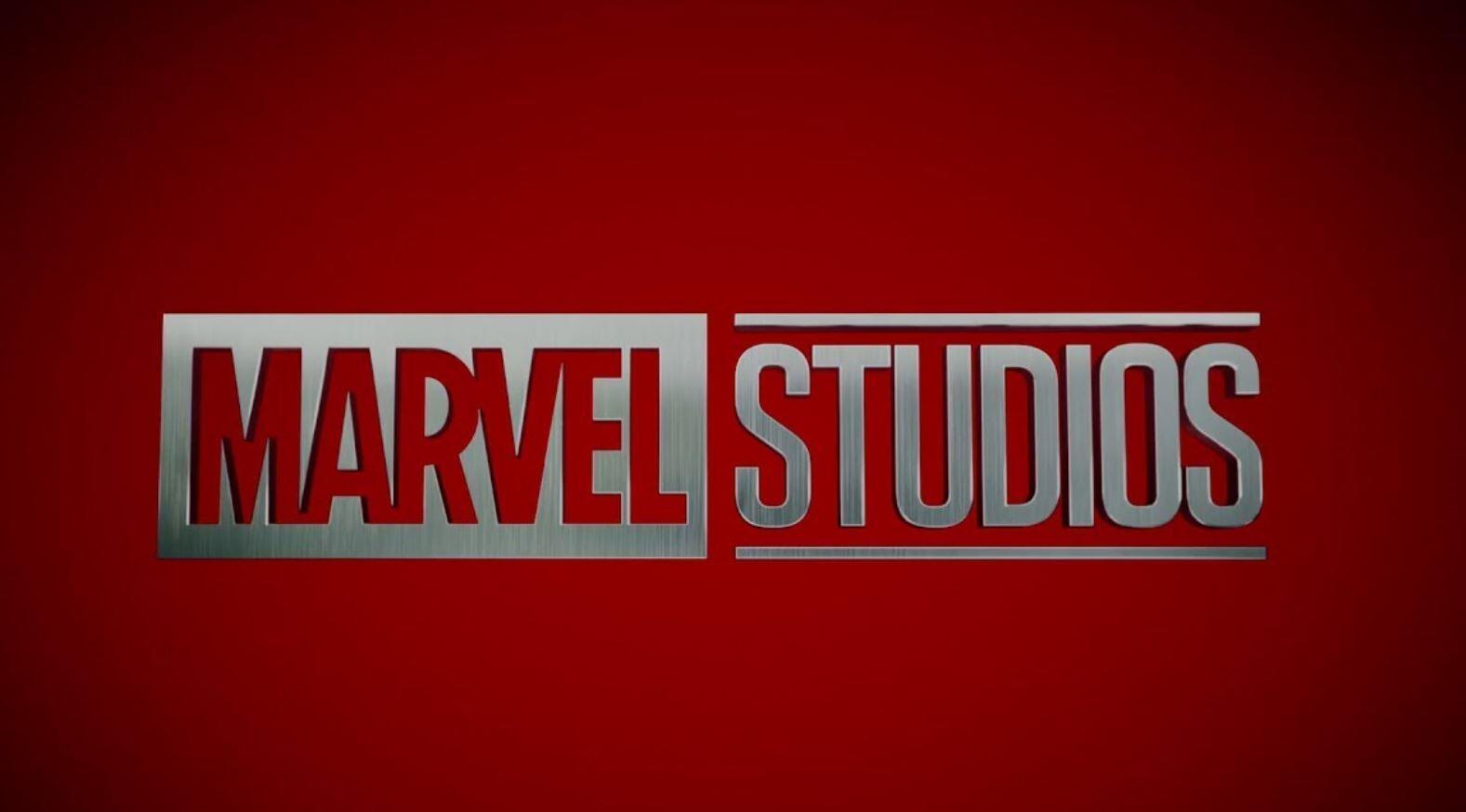 marvel studios mcu phase 4