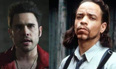 trapt band ice-t