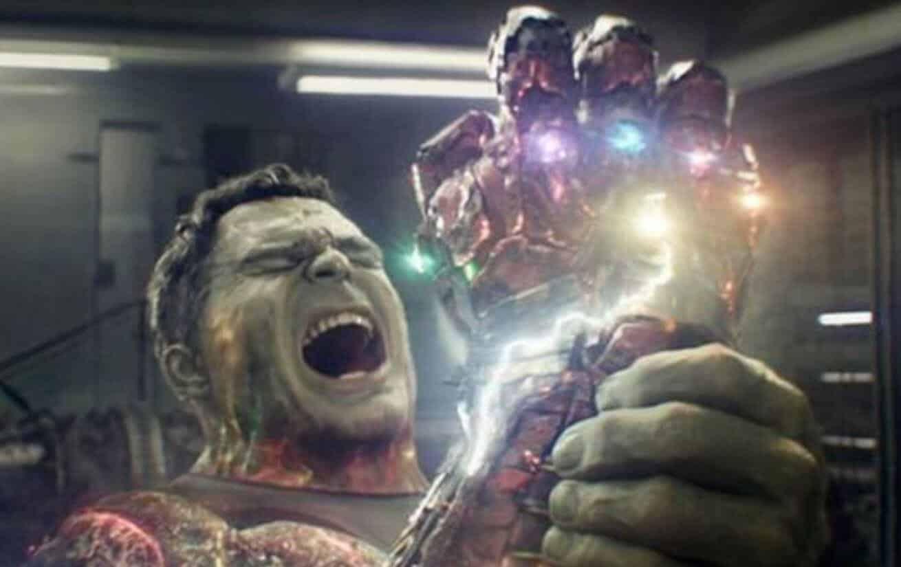 avengers 5 world war hulk