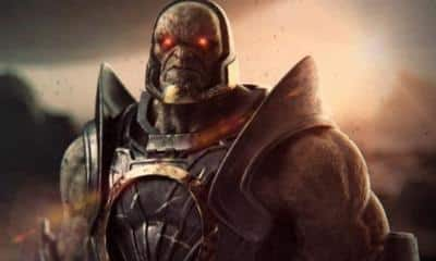 darkseid justice league