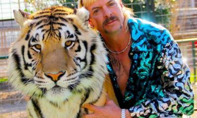 joe exotic tiger king zoo