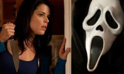 neve campbell scream 5