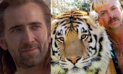 nicolas cage tiger king joe exotic