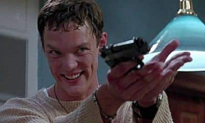 scream 5 matthew lillard