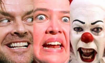 stephen king characters